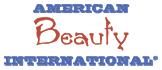 https://abi-ua.com/design/img/ABI_Logo_main.png